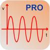 Calculs électriques PRO