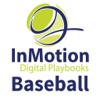 InMotion Baseball Playbook - Brian Stranger