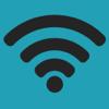 WiFi Key Pro - map for wifi passwords free