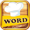 Word Chef Cookies! Find Hidden Answer From Food Wiki