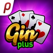 Gin Rummy Plus - Multiplayer Online Card Game hacken