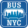 Bus New York City | MTA Bus Time & Official Maps