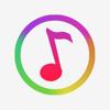 Musik iG - Leitor de musicas gratis para você
