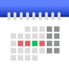 CalenGoo - for Google Calendar and iCloud