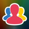Análisis en Instagram, quién visita su perfil