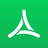 Abnehm App & Kalorienzähler zum Abnehmen von arise