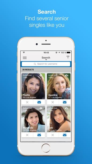 Bbpeoplemeet app for iphone