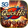 Quick Hit Slots – Free Casino Slot Machines Games