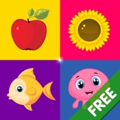 Toddler Educational Learning Games Kids Apps Free hacken