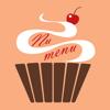 nuMenu - Restaurant Management System Wiki