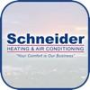 Schneider Heating