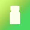 Amway Nutrilite Video