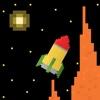 Explorer – the small space ship