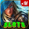 Slots — Free lucky casino games