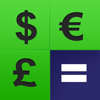 Conversor de Divisas Cambio Monedas Extranjeras