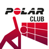 Polar Club: ejercicio en grupo con frecuencia card