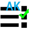 Alaska DMV Permit Practice Exams