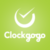 Clockgogo Staff (Free)