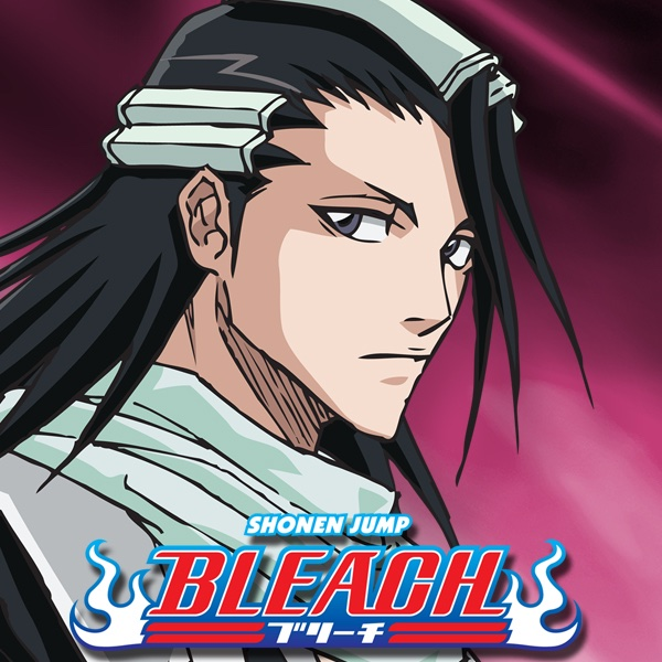 VIZ | The Official Website for Bleach