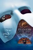 オペラ座の怪人 25周年記念公演 in ロンドン(字幕版)