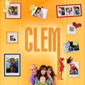 Clem, Saison 1