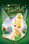 Tinker Bell - Uma Aventura no Mundo das Fadas (Dublado) Full Movie Subbed
