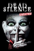 James Wan - Dead Silence (Unrated) [2007]  artwork