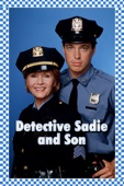Detective Sadie and Son