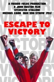 Escape to Victory
