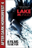 Joel Anderson - After Dark: Lake Mungo  artwork