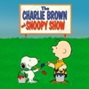 Episode 1 - Charlie Brown & Snoopy Show Cover Art