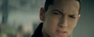 Eminem - Not Afraid  artwork