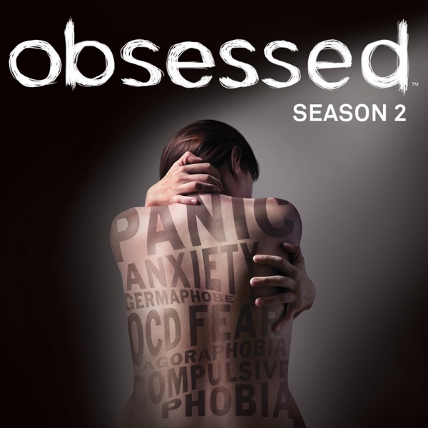 Obsessed TV Show: News, Videos, Full Episodes and More ...