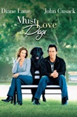 Gary David Goldberg - Must Love Dogs  artwork