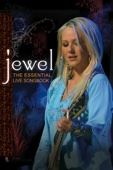 Jewel - Jewel: The Essential Live Songbook - Live at Meyerson Symphony Center  artwork