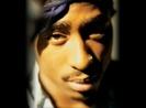 2Pac - Ghetto Gospel  artwork