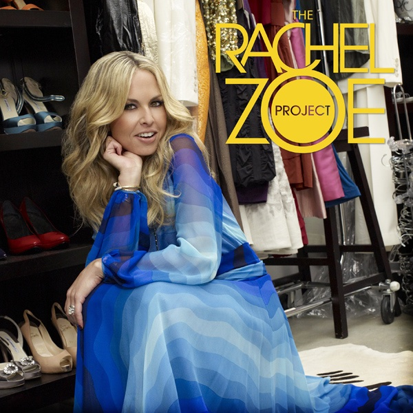 watch the rachel zoe project Watch the rachel zoe project season 02 episode 01 dressless for the globes  by the jamie foxx show on dailymotion here.