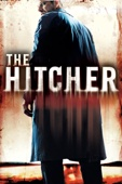 Dave Meyers - The Hitcher (2007)  artwork