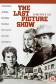 The Last Picture Show (Director's Cut)