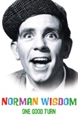 Norman Wisdom - One Good Turn