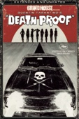 Death Proof Full Movie Legendado
