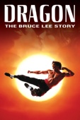 Rob Cohen - Dragon: The Bruce Lee Story  artwork