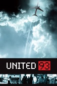 Paul Greengrass - United 93  artwork