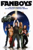 Fanboys Full Movie Legendado