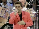 Somebody to Love (Live At the Freddie Mercury Tribute Concert, Wembley Stadium, 20 April 1992) - George Michael