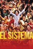 El Sistema - Music to Change Life