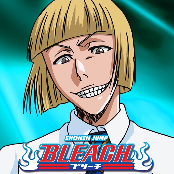 Bleach - Episodes - MyAnimeList.net