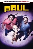 Paul Full Movie Telecharger