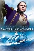 Master and Commander: Bis ans Ende der Welt Full Movie Español Descargar