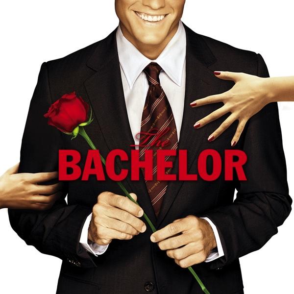 watch the bachelor episodes season 14. Black Bedroom Furniture Sets. Home Design Ideas